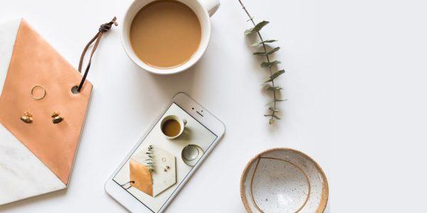 The Busy Entrepreneur's Checklist to Social Media Marketing-iStarto