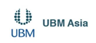 Ubm Asia Logo Istarto China