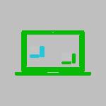 A&B-testing icon-iStarto
