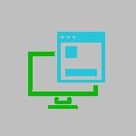 Landing_Page-icon-iStarto