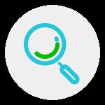 SEO & Site Stats icon-iStarto