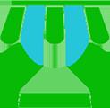 Wechat-service-icon1-iStarto