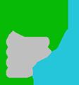 Wechat-service-icon2-iStarto