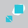 iStarto-Bias for Action icon3