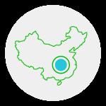 iStarto-China eCommerce Solutions icon1