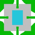 iStarto-Create your SEM ad accoun icon