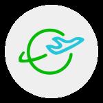 iStarto-Global eCommerce Solutions icon2