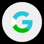 iStarto-Google shoApping Ad cion