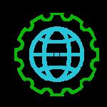 iStarto-Industrial Knowledge-icon1
