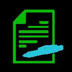 iStarto-Quarterly CONTRACTS-icon3