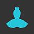 iStarto-Results Driven-icon4
