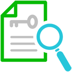 iStarto-Smart keywords research icon