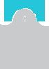 iStarto-Thought Leadership icon02