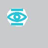 iStarto-Transparency icon4