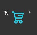 iStarto-e-Commerce icon1