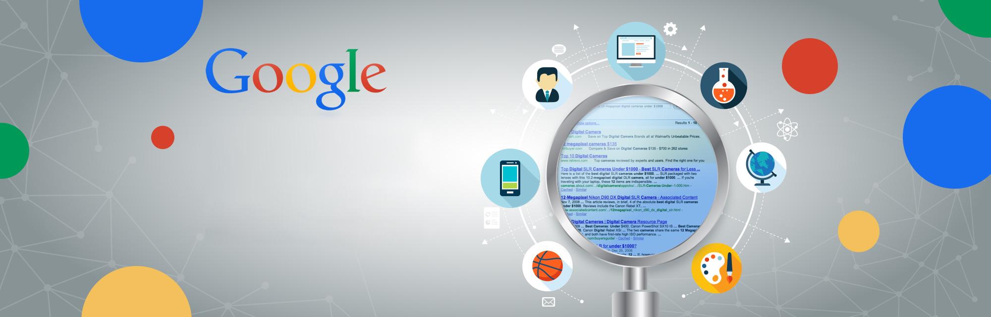 iStarto-google Ad-banner
