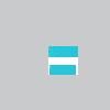 iStarto-great-icon1