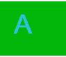 iStarto-iStarto-Expanded Keyword Research-icon