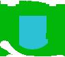 iStarto-iStarto-Qualified support-icon