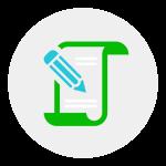 iStarto-premium content writing