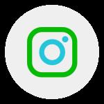 iStarto-Instagam Ad icon