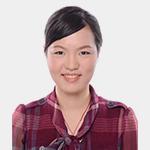 iStarto team-lijia李佳