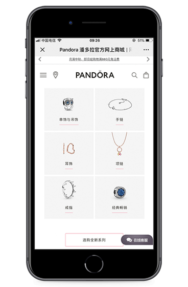 What Is A WeChat Store?
