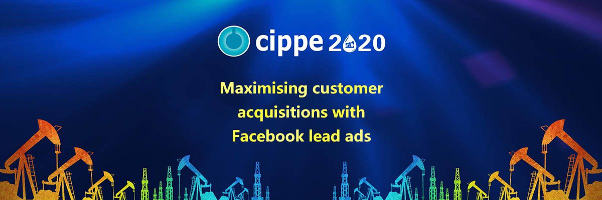 Maximising customer acquisitions with Facebook lead ads-iStarto case