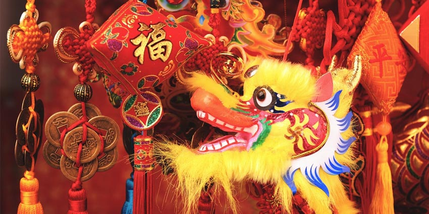 10 Chinese New Year Myths-iStarto