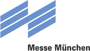 Messe Muenchen-logo