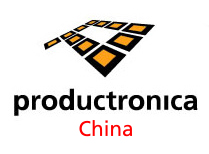 productronica China-logo