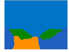 Barry Industrial-logo