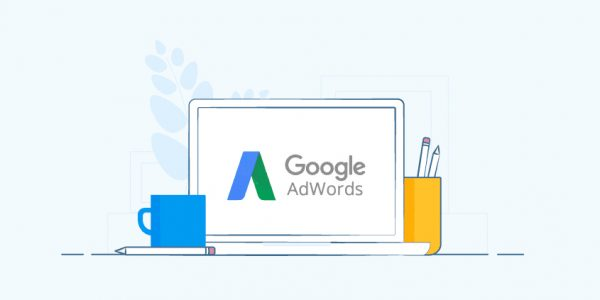 Win leads with Google Ads Beta ad extension-iStarto